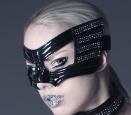 strassmask