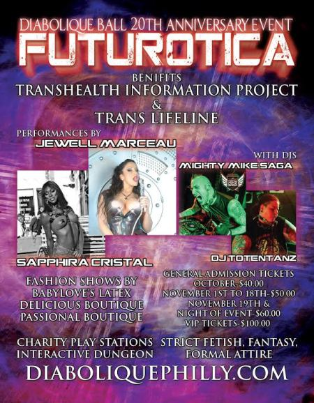 2016futurotica-flyer-back
