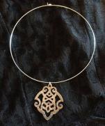 celtic-pendant
