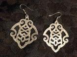 earrings-celtic
