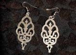 earrings-drop