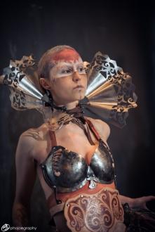 leather-bra