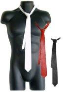 leather-neck-tie