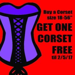 corsetsale16
