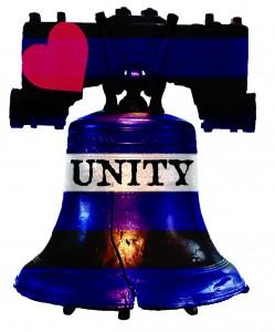 PLPN_logo_UNITY-249x300