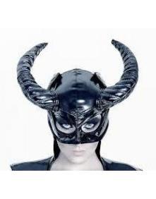 Horny Beast-Human