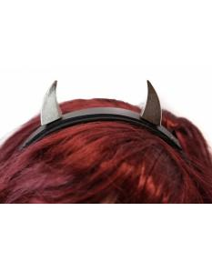 Horns and more horns