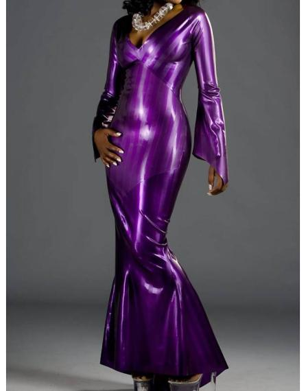 http://www.passionalboutique.com/latex-style-gown.html?id=7345901&quantity=1