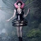 Fetish Fairy