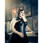 http://www.passionalboutique.com/leather-corset-w-side-lacing.html