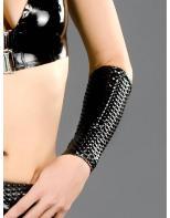 dp-textured-short-arm-sleeves