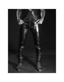 http://www.passionalboutique.com/dylan-wetlook-and-patent-trouser.html?id=12919179