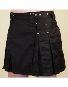 mini-stump-kilt-w-rivets