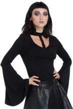 mystic-bell-sleeve-ls-top