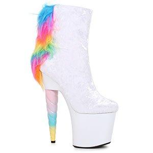7-unicorn-heel-ankle-boot-w-mane
