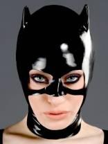 catwoman-style-mask