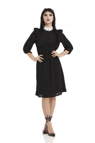 dark-wednesday-frock-dress