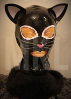 dp-latex-kitten-hood