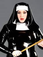 dp-latex-nun-habit-wimple-veil-scepular-collar