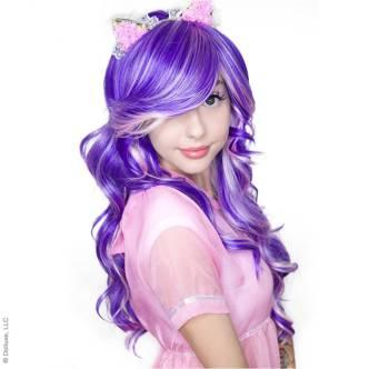 duplicity-wig (1)