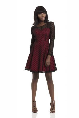 heartcore-dress