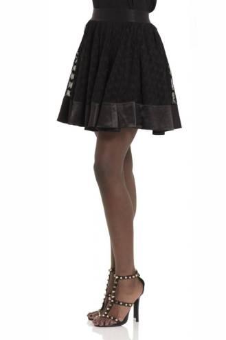 heartcore-skirt