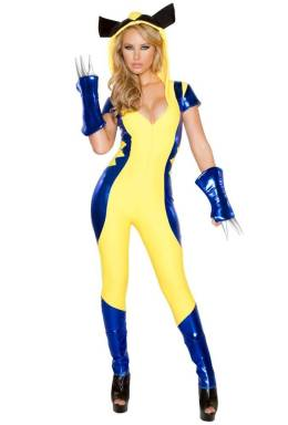 j-valentine-x-claw-hooded-catsuit-w-gloves