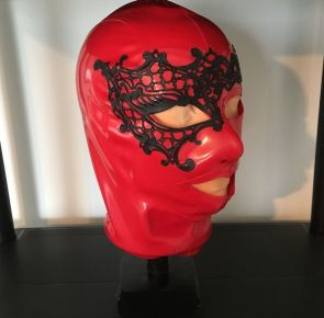latex-carnival-hood