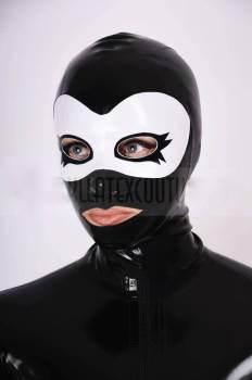 latex-mask-hood