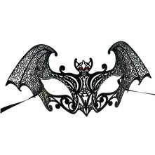 metal-filigree-bat-mask-w-crystals