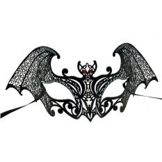metal-filigree-bat-mask-w-crystals