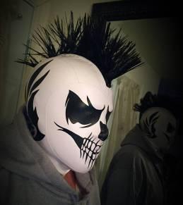 miss-kinky-grim-reaper-hood