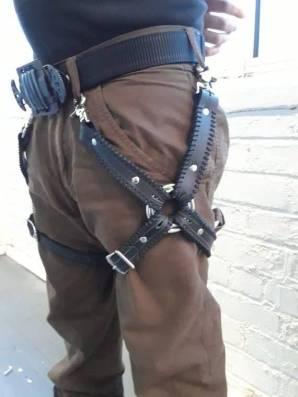 stitched-leg-harness