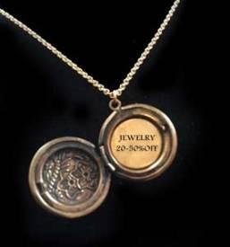 Jewelrysale