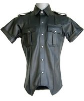 leather-highway-patrol-shirt