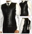 Men's corset vest 50% OFF instore