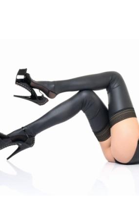 pacific-matte-wetlook-thigh-high-stocking