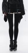 cutout-legging-pants-w-leatherette-accent