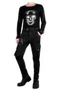 dark-acid-wash-cargo-jeans