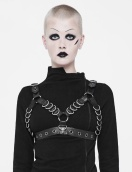 faux-leather-chest-harness-w-d-rings