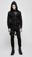 unisex-black-thigh-pouch-jeans