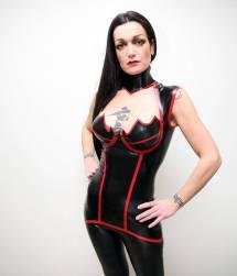 demask-latex-venus-mini-dress-w-shoulder-straps