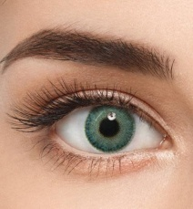 donut-donut-contact-lenses-pr