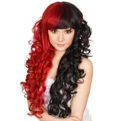 dutchess-elodie-wig