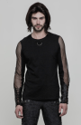 gauntlet-knit-shirt