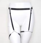lovelorn-lingerie-chain-and-leather-garter-belt