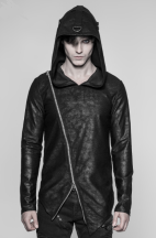 pullover-bondage-hoodie