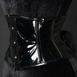 vinyl-belt-cincherette