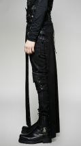 warrior-half-skirt