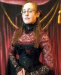 Veronica D